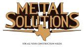 MetalSolutionsLogo